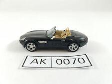 Véhicules miniatures en plastique BMW avec offre groupée