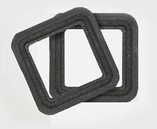 Sony APM Square Speaker Foam Repair Kit for Sony APM-158, SONY FH-15R