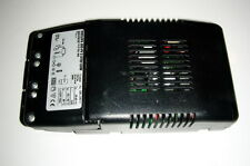 Philips HID PV-C 070/I CDM -> EVG für 70W HQI  Metalldampflampen
