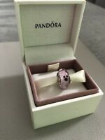 PANDORA Genuine Disney charm  - Mickey Icon 791659