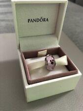 Pandora Original encanto De Disney - 791659 Icono de Mickey