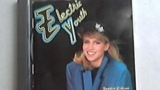 Debbie Gibson  - Electric Youth cd