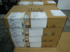 Brand New Sealed Cisco C2960X-STACK Flexstack Plus Stacking Module + CAB-STK-0.5
