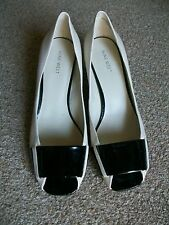 Nine West Women's Special Occasion Stiletto Peep Toes Shoes