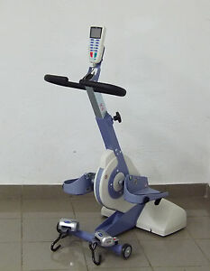 Beintrainer Bewegungstrainer Thera Vital medica Trainer Tigo