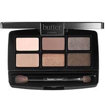Butter London Shadow Clutch Pretty Proper Eyeshadow Palette