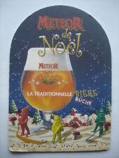 Meteor de Noel