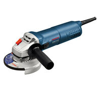 Bosch GWS9-115 240v 115mm 4.1/2in 900w angle grinder 3 year warranty option