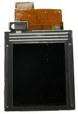 SONY ERICSSON LCD DISPLAY REPLACEMENT FOR  T250