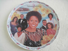 The Young and The Restless MAMIE'S HEART Collection Plate
