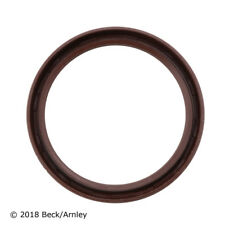 Engine Crankshaft Seal Rear Beck/Arnley 052-3424