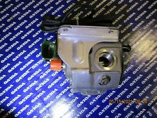 OEM VOLVO MACK D13 MP8 Aftertreatment DPF Injector 21503939