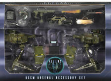 USCM Arsenal Accessory Pack from Aliens 51630