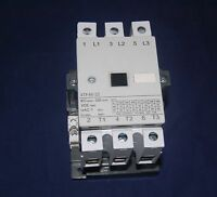 1pc New FITS 3TF48 22 AC CONTACTOR 75A COIL 48V AC 50/60HZ
