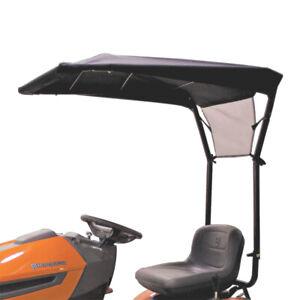 Tractor Sun Shade Husqvarna 531308322 TS 142 146X 248XD YTH2042 Riding Mowers