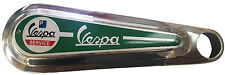 ukscooters VESPA FRONT FORK LINK COVER SERVICE GENOVA GREEN NEW VBB GS VLB