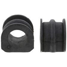 Suspension Stabilizer Bar Bushing Kit TRW JBU1937 fits 06-10 Infiniti M35