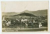 Alte Ansichtskarte Postkarte Seifhennersdorf 1929