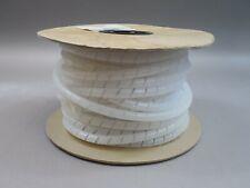 "Thomas & Betts SRPE-500-9-C Spiral-wrap Polyethylene 1/2""O.D. 100ft NEW"