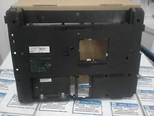 HP COMPAQ 6720S CHASSIS BASE