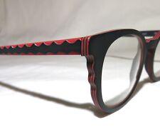 l.a. Eyeworks NEW NOS eyeglass frames