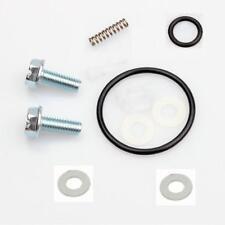 Réparation Robinet Purge fck-33 pour YAMAHA FZX Fazer FZ 750 Fuel tap repair kit