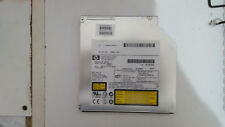 HP Pavilion ZV5000 DVD-RW DRIVE 350208-001 TESTED
