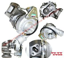 CT20 Turbo charger for Toyota HILUX 2.4L Landcruiser 2.4L Hiace 2.4L 4Runner 2.4