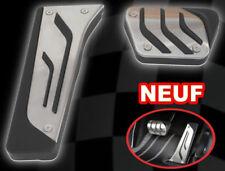 Pédalier Pédales KIT pour BMW E90 E91 E92 E93 X5 E53 E70 E71 Z3 Z4 E85 E89
