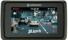 Navman MiVue 790 WiFi 2.7inch Touchscreen Dash Camera