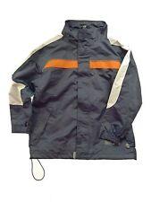 TCM Jacken für Jungen