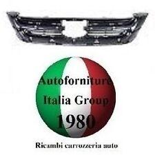 GRIGLIA RADIATORE MASCHERA ANTERIORE HONDA CRV 10/>12 CR-V DAL 2010 AL 2012