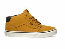 Zapatos informales de hombre textil de color principal marrón
