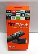 Amazon Fire Tv Stick 2nd Gen *Hacked*