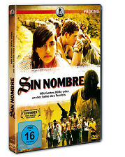 DVD * SIN NOMBRE # NEU OVP