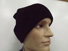"GSG9 KSK Bundespolizei Cap Usage cap Wool hat ""Narvik"" black Roll hat"