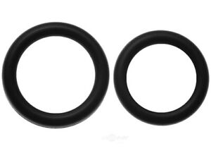 Fuel Injection Fuel Rail O-Ring Kit ACDelco GM Original Equipment 217-461