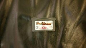 Duel Masters Sempai Legends - Nintendo Game Boy Advance - PAL