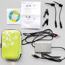 M195 Hart Modem USB, built-in 24V, Hart Communicator 475 375