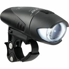 Planet Bike Led Bicycle Head Lights Ebay