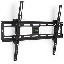 LCD Plasma TV Wandhalter Wandhalterung neigbar kippbar Halterung 3D 32 42 55