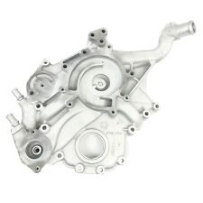 4.7L 3.7L Timing Cover Durango Ram 1500 Ram 2500