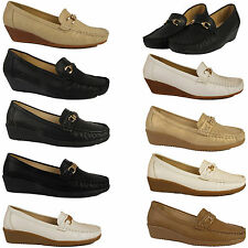 Unbranded Synthetic Formal Shoes for Women