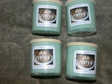 Scentsational Soaps & Candles