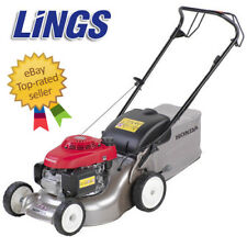 "Brand New Honda HRG416SK 16"" Self Propelled Lawnmower **START OF SEASON SALE**"