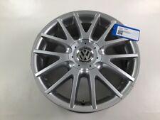 Alufelge Felge Alu VW Golf VI (1K) 1.6 TDI  66 kW  90 PS (02.2009-11.2012)