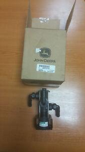 John Deere HD200/HD300 CONTROL BOX AMT2216
