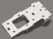 HPI Racing Savage XS Flux Front Lower Chassis Brace 1.5mm HPI105677