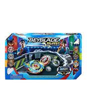 Beyblade Burst Evolution - Ultimate Tournament Battle Tops Collection