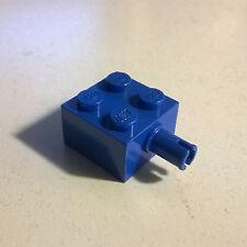 LEGO 4730 Brick 2 x 2 with Pin 6985 6973 1705 1885 385 6926 340 1882 347 1663